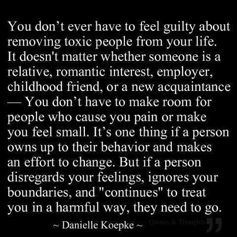 26074-Toxic-People.jpg