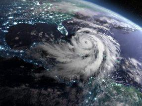 hurricaneharveyHarvepino-696x522.jpg
