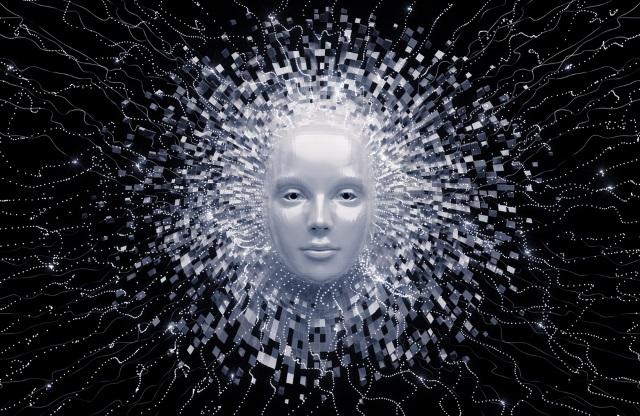 ai-robot-god.jpg